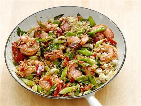 summer dinner menus and recipes light easy summer dinner recipes food easy recipes