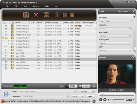 converter mov to mp4 mov to mp4 free convert mov to mp4 on mac or windows pc