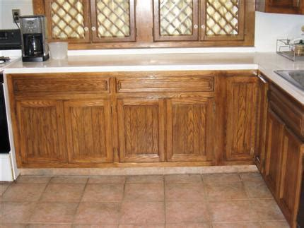 kitchen cabinets repair services kitchen cabinet refinishing furniture refinishing
