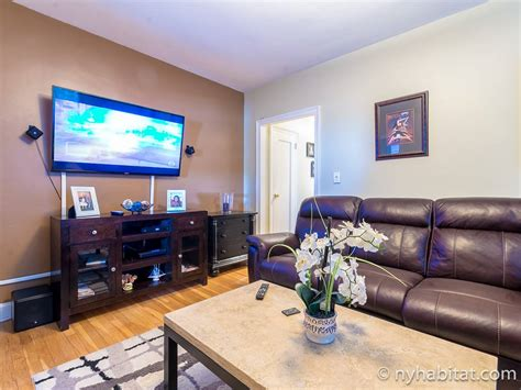 1 Bedroom Apartments For Rent In Queens Ny new york roommate room for rent in woodside queens 1