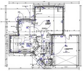 plans architecte alsace architecte bas rhin