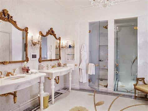 Attractive Interior Home Decor #7: 2.jpg