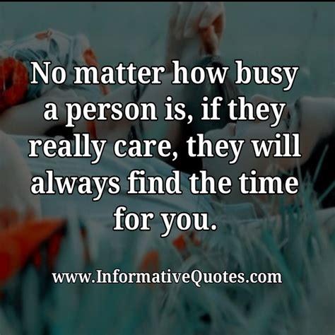 do you really care quotes quotesgram