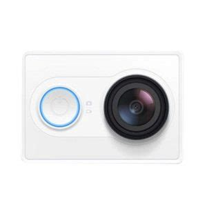 Kamera Gopro Xiaomi Murah by 9 Kamera Sejenis Gopro Dengan Harga Lebih Murah Ngelag