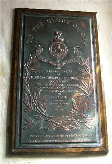 roll of honour lincolnshire raithby (by spilsby)