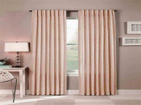 thick curtains to block sound noise reducing curtains ikea hang ikea ritva white