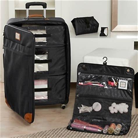 Suitcase With Drawers by Suitcase With Drawers Storage Organization