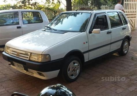 used car fiat uno diesel sold fiat uno turbo diesel 1 3 asi used cars for sale