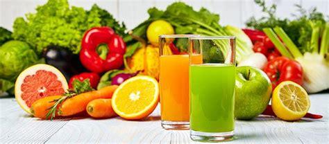 Basic Detox Diet by Simple 7 Day Detox Diet Plan Detox Foods