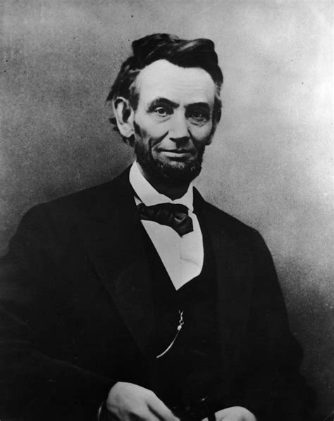 was abraham lincoln the president abraham lincoln is the only u s president to hold a patent