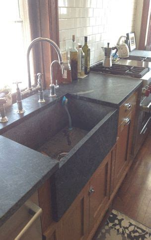 Soapstone Countertops Chicago - 20 best historical soapstone countertops images on