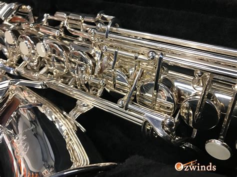 Yamaha Tenor Saxophone Yts280s Yts 280s Yts 280 S ozwinds brass and woodwind orchestral store