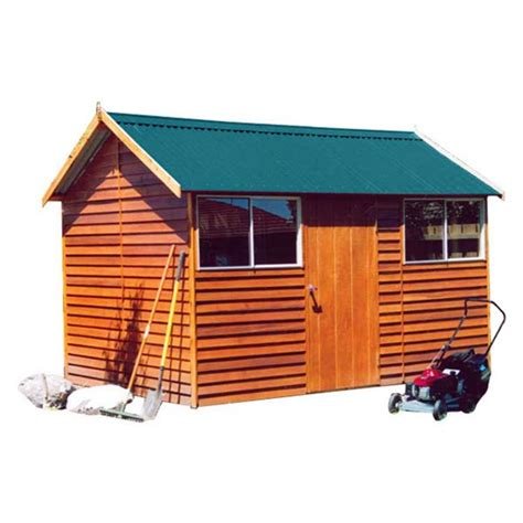 Sheds Melbourne by Best Garden Sheds Melbourne