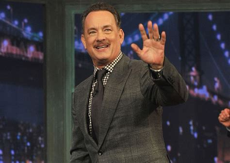 Tom Hanks Criminal Record California Insurance Broker Indicted For Scamming Tom Hanks Andy Summers And Other