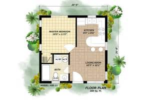 400 Sq Ft House Floor Plan by 400 Square Feet Home Plans Trend Home Design And Decor