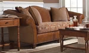 Dining Room Upholstery Fabric Boulder Sofa Fine Upholstery Collection By Stickley