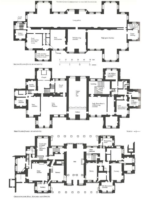 house layout design castle house plans home design and also