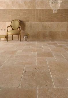 sol carreau de ciment 818 1000 images about 4 sz versailles pattern sets