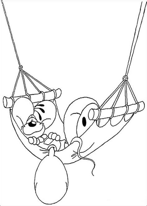 relax coloring pages relaxation coloring pages az coloring pages