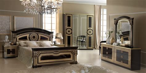 italian bedroom set bedroom contemporary queen size bedroom sets luxurious