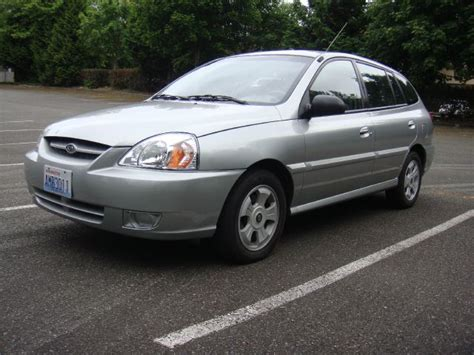 Kia Cinco 2004 Cars For Sale Buy On Cars For Sale Sell On Cars For Sale