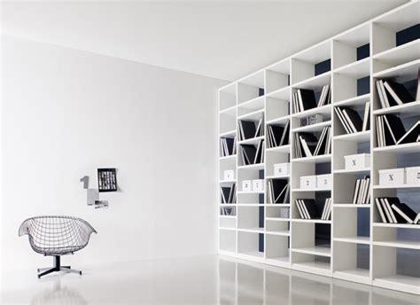 libreria genova arredamento ufficio genova frezza 187 soggiorni e