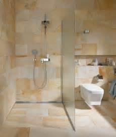 badezimmer dusche badezimmer dusche ebenerdig gispatcher