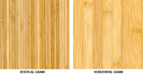 Types Of Bamboo Flooring types of kitchen flooring consider cork and bamboo for sustainability