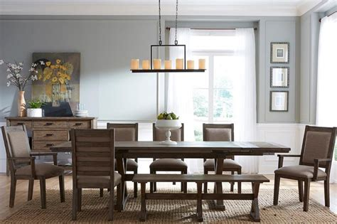 dining room furniture maryland dining room washington dc northern virginia maryland