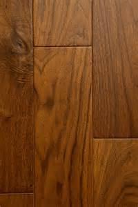 flooring flooring clearance
