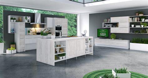 Ordinaire Cout Cuisine Equipee Ikea #3: cuisines-ixina-cuisine-c3a3c2a9quipc3a3c2a9e-cuisine-sur-mesure-magasin-cuisine-c3a9quipc3a9e-espagne-magasin-cuisine-c3a9quipc3a9e-algerie.jpg