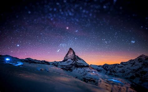 night sky wallpapers  images