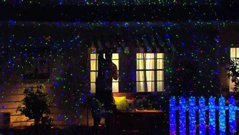 weihnachtsbeleuchtung garten weihnachtsbeleuchtung au 223 en lassen sie haus und garten
