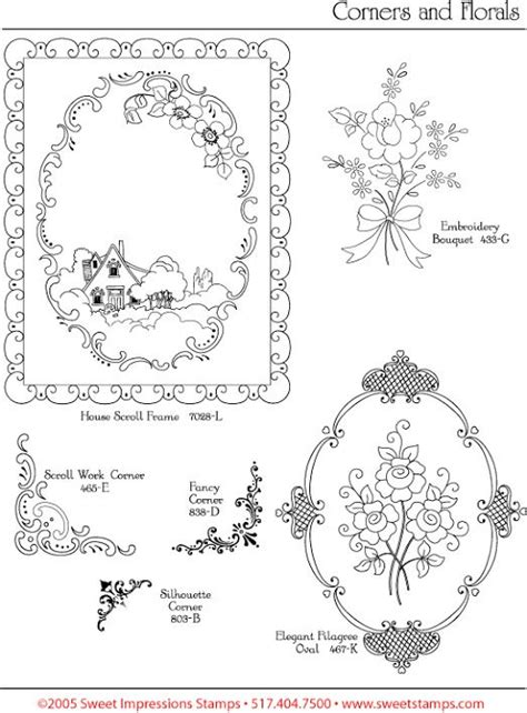 pergamano templates free 1000 images about parchment patterns on