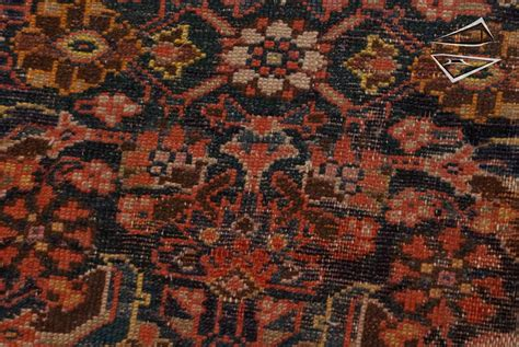 15 runner rug hamadan rug runner 3 x 15