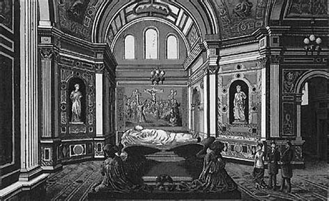 frogmore house interior frogmore house gardens and mausoleum the royal windsor web site by thamesweb