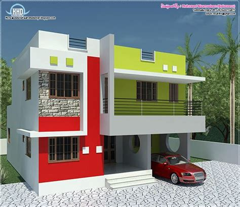 1300 sq ft to meters 1300 sq feet minimalist home design kerala home design