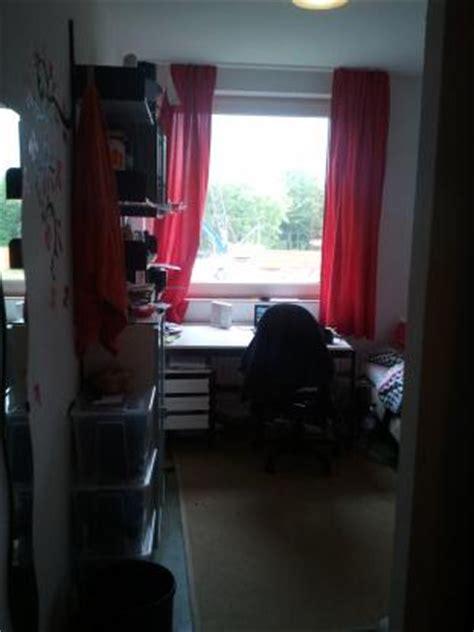 wohnung mainz hechtsheim g 252 nstiges appartement in mainz hechtsheim 1 zimmer