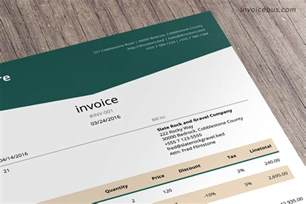 html invoice template lope