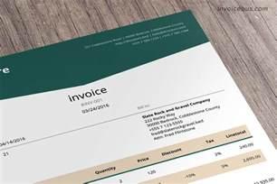 Invoice Html Template Invoice Html Template Hardhost Info