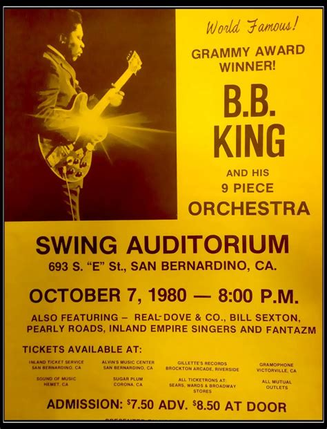 swing auditorium san bernardino 1000 images about swing auditorium on pinterest cas