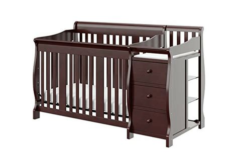 Best Baby Cribs Babygearspot Best Baby Product Reviews Best Baby Convertible Cribs