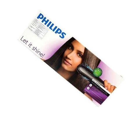 philips ceramic plate hair straightener hp8310 philips personal and saloon ceramic hair straightener hp