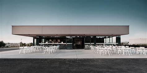 projekte des herrenberger architekten michael gr 252 ninger - Architekt Herrenberg