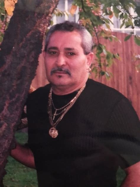 obituary for jose ramon prado rodriguez corleto