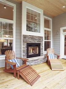 best 25 porch fireplace ideas on pinterest fireplace on porch cabin on the lake and rustic