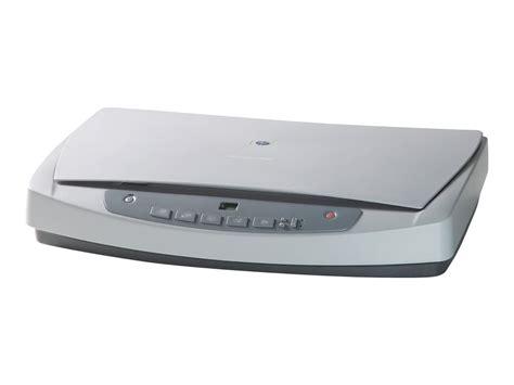 scanner bureau hp scanjet 5590p digital flatbed scanner scanner 224 plat