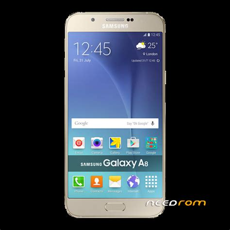 Samsung A8 Hdc rom a800i galaxy a8 4 files repair firmwares custom updated add the 05 09 2017 on needrom