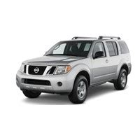 nissan pathfinder off road & 4x4 parts (wd21, r50 & r51)