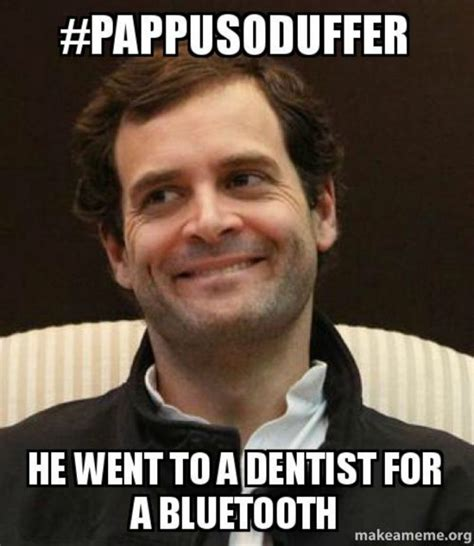 Memes On Rahul Gandhi - these 8 viral memes prove that rahul gandhi is the king of
